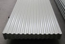 ideas corrugated steel panels for interior and exterior walls