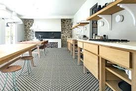 comptoir ciment cuisine carrelage ciment cuisine le carreau de ciment carrelage mural