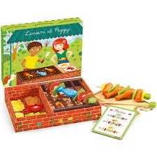 jeux de cuisine pour maman les 10 meilleures images du tableau autres cadeaux sur