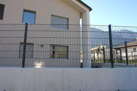 balkone alu wartungsfreie alu zäune alu balkone und zaunanlagen in südtirol