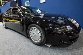 limousine bugatti bugatti eb112 doubledeclutch com