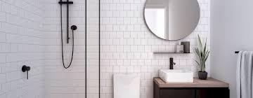 bathroom archives homstuff com