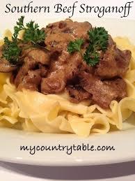 cuisine gastronomique d inition cuisine definition cuisine semi gastronomique definition cuisine