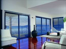 Timber Blind Cleaning Stuart Blinds Pty Ltd Blinds Cleaning U0026 Repair 181 Pittwater