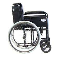 budget self propelled wheelchairs enigma wheelchairs mtm mobility