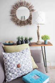 beautiful diy home decor the images collection of ideas for adults beautiful decorations