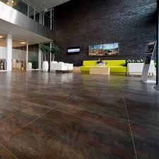 Titanium Laminate Flooring Products Metal Spec Ceramics