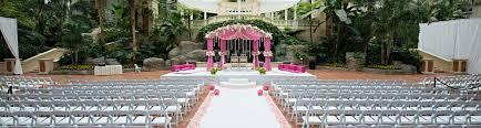 Wedding Venues Orlando Kissimmee Florida Wedding Venues Gaylord Palms Resort