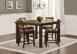 extendable dining set creative design extendable wooden with glass