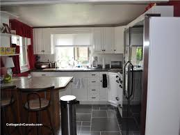 Cottages Port Dover by Another Retreat On Regent St Port Dover Cottage Rental Gl