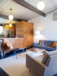 81 best eichler homes images on pinterest modern homes