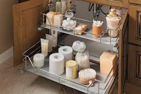kitchen cabinet storage canada modern european style kitchen cabinets kitchen craft