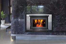 pacific energy fp25 wood fireplace home heating headquarters