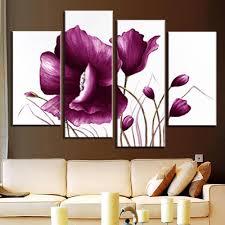 Chambre Prune Et Blanc by Violet Chambre D U0026eacute Cor Promotion Achetez Des Violet Chambre
