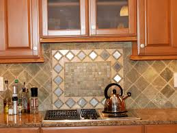 Home Depot Kitchen Tile Backsplash Home Depot Kitchen Backsplash Glass Tile Home Design Ideas
