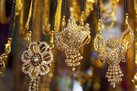 india s gold demand still low after demonetization kitco news
