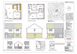 ground floor extension plans ground floor extension plans beautiful extensions and new house