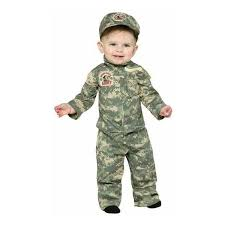 Halloween Costumes 1 37 Halloween Costumes Baby Boys Images