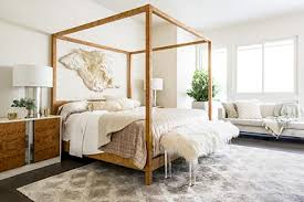 Rugs For Bedroom by Choose The Perfect Area Rug For Any Room