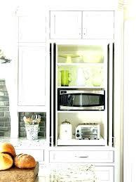 small kitchen storage cabinet kitchen storage cabinet roaminpizzeria com