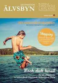 Wohnzimmerm El G Eborg Destinations Of Swedish Lapland älvsbyn Sommer 2017 De By Swedish