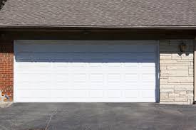 Overhead Garage Door Problems Overhead Garage Door Repair Thousand Oaks Ca