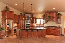 unfinished kitchen cabinet doors menards kitchen cabinets raised panel cabinets vs shaker flat bar