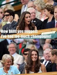 Kate Middleton Meme - funny pictures 35 pics