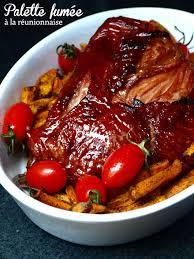 recette de cuisine r nionnaise la réunion cookismo recettes saines faciles et inventives