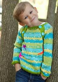 kid u0027s starfish sweater starfish kids s and crochet quilt