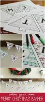 best 25 merry christmas coloring pages ideas on pinterest