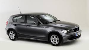how to check on bmw 1 series used bmw 1 series buying guide 2004 2011 mk1 carbuyer