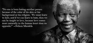 quotes about learning other religions desmond tutu progressiveredneckpreacher