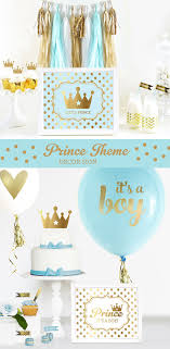 royalty themed baby shower prince theme baby shower sign prince theme birthday sign