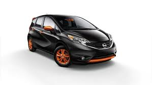nissan versa reviews specs u0026 prices top speed