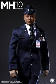toyhaven zcwo mens hommes mh010 1 6 u s air force officer