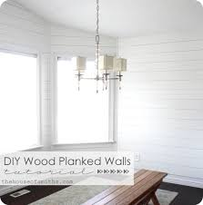 peel and stick shiplap lowes 15 peel and stick shiplap lowes laundry room makeover in