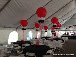 wedding tent decoration laura williams