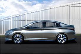 lexus rx300 jiji first drive renault fluence sa car fan electric cars and hybrid
