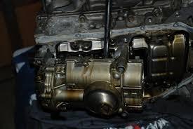 complete k24a k20a2 engine build guide honda tech honda