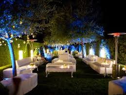 outdoor furniture rental party lounge furniture rental grimes events party tents
