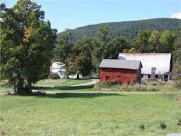 Barns For Sale In Ma New York Farms And Ranches For Sale New York Acreage For Sale