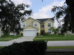 country estates lakefront villa on exclusive country homeaway pinewood