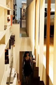 home design menards metal shelving costco wedding registry