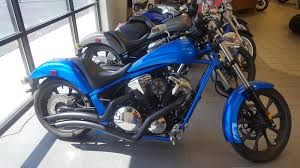 honda fury 2016 honda fury for sale in columbia mo jones honda 573 875 4447