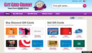 discount gift cards online 3 tricks that will help you win cyber monday huffpost