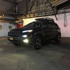 jeep grand cherokee kayak rack roof basket recommendation 2014 jeep cherokee forums