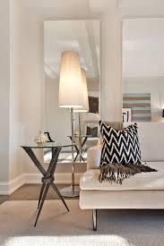 cheap home decor ideas cheap interior design minimalist how to