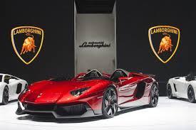 harga mobil lamborghini aventador lp700 4 harga mobil lamborghini aventador ghallardo dan lainya di