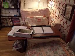 Seventeen Zebra Darling Bedroom Set Writing Nook Writing Pinterest Nook